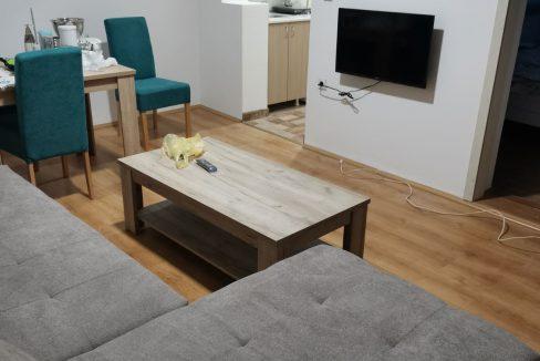 apartman-u-sokobanji-horizont (15)