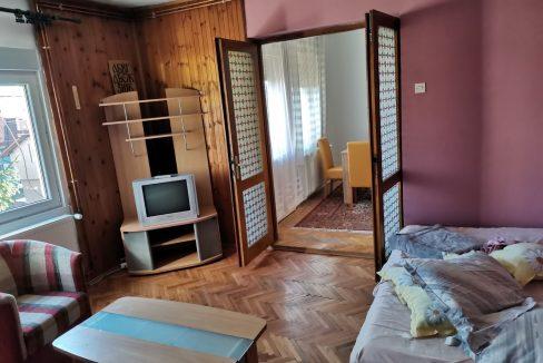 apartman-u-sokobanji-sunce (4)