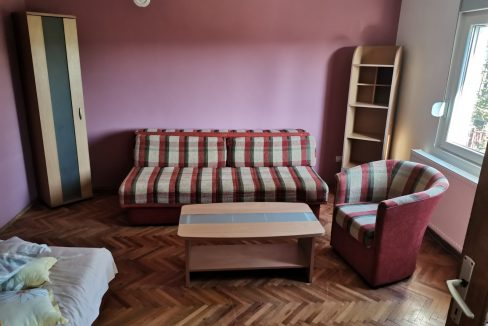 apartman-u-sokobanji-sunce (5)