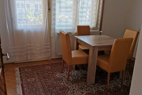 apartman-u-sokobanji-sunce (8)
