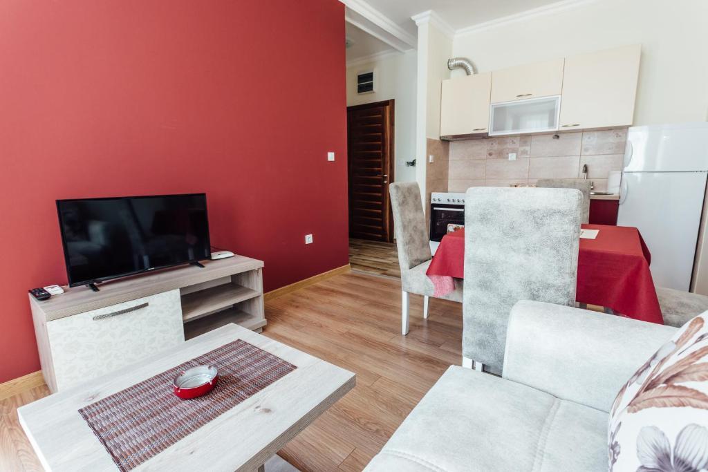 apartmani-anastasija-igalo (25)