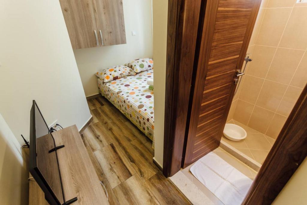 apartmani-anastasija-igalo (30)