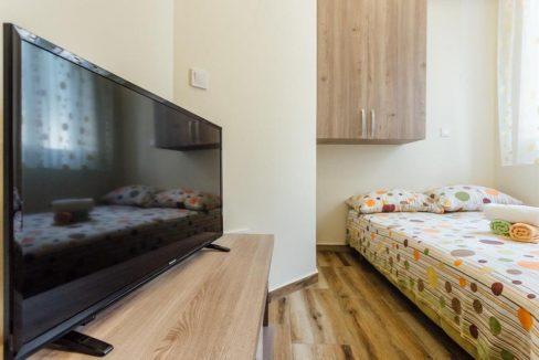 apartmani-anastasija-igalo (32)