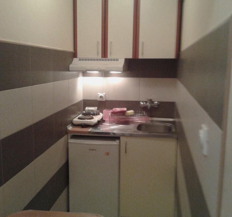 apartmani-bella-vista-utjeha (17)