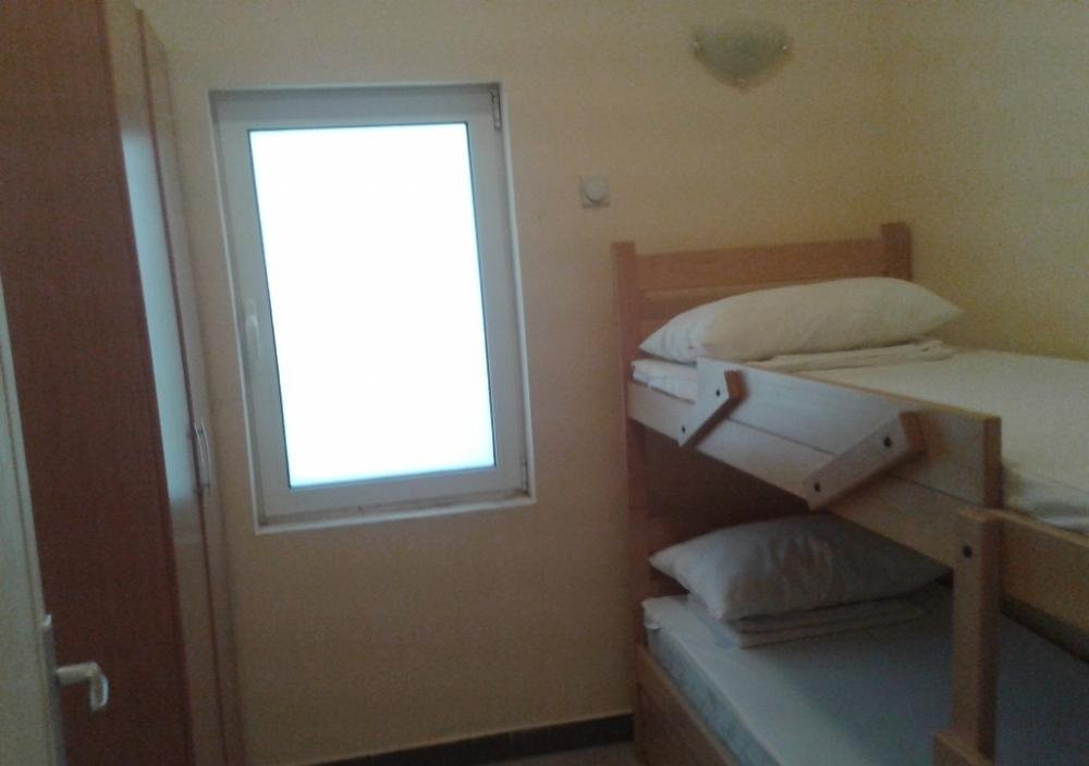 apartmani-bella-vista-utjeha (19)