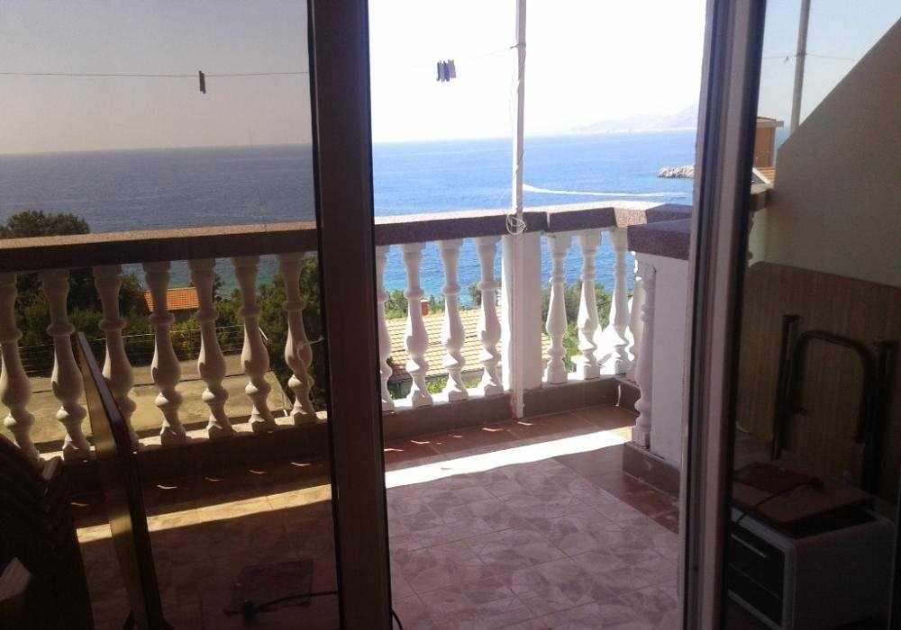 apartmani-bella-vista-utjeha (2)