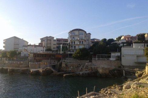 apartmani-bella-vista-utjeha (3)