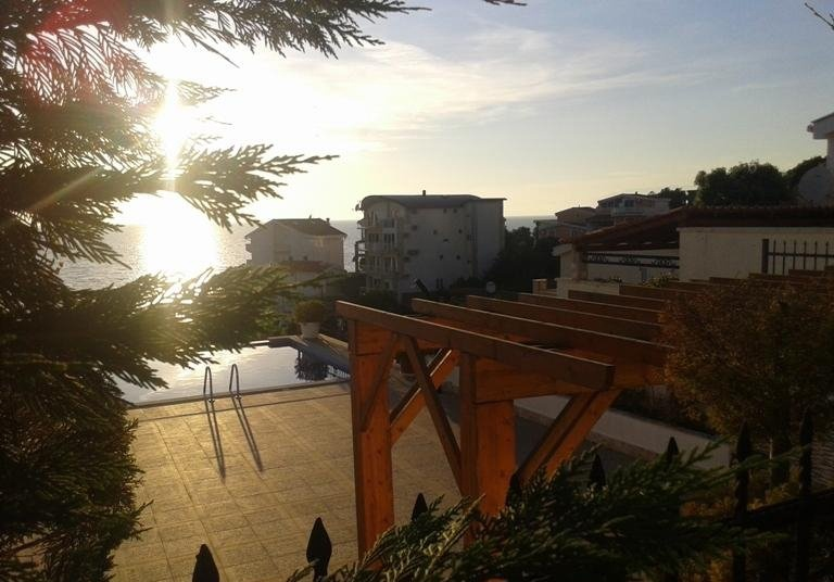 apartmani-bella-vista-utjeha (4)