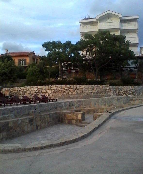 apartmani-bella-vista-utjeha (7)