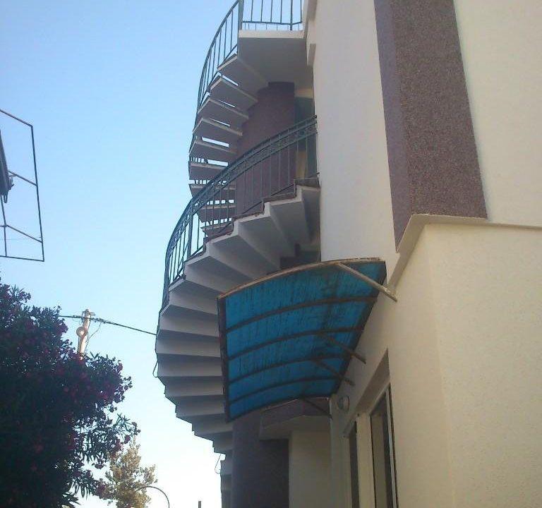 apartmani-bella-vista-utjeha (8)
