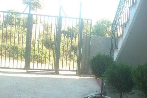 apartmani-bella-vista-utjeha (9)