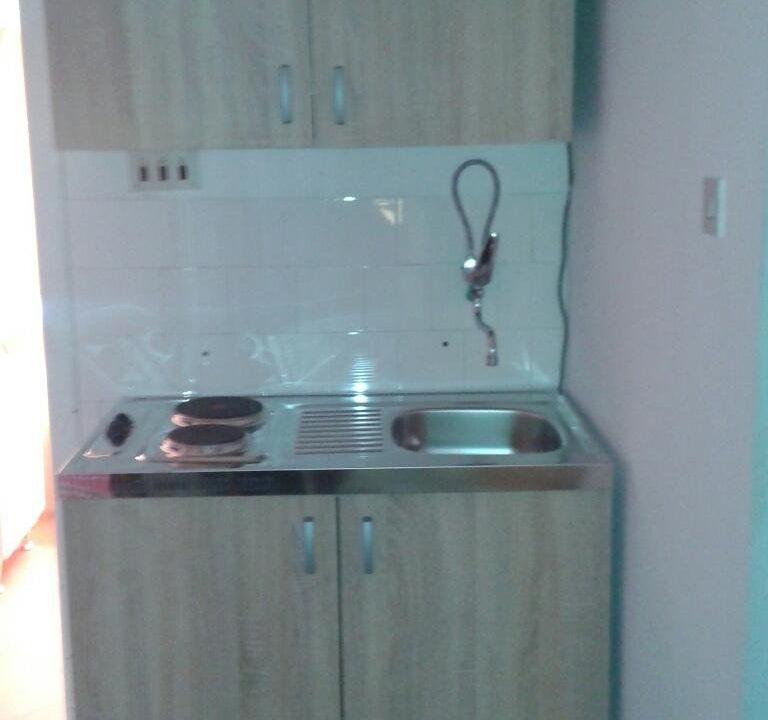 apartmani-cinci-tivat (10)