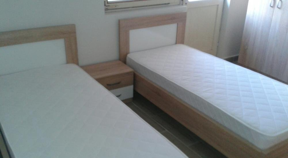apartmani-cinci-tivat (11)