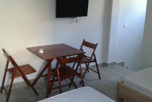 apartmani-cinci-tivat (14)