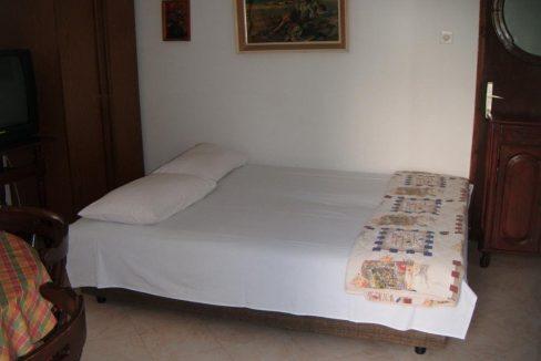 apartmani-cinci-tivat (2)