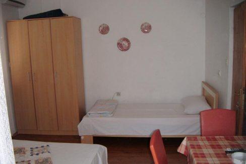 apartmani-cinci-tivat (23)