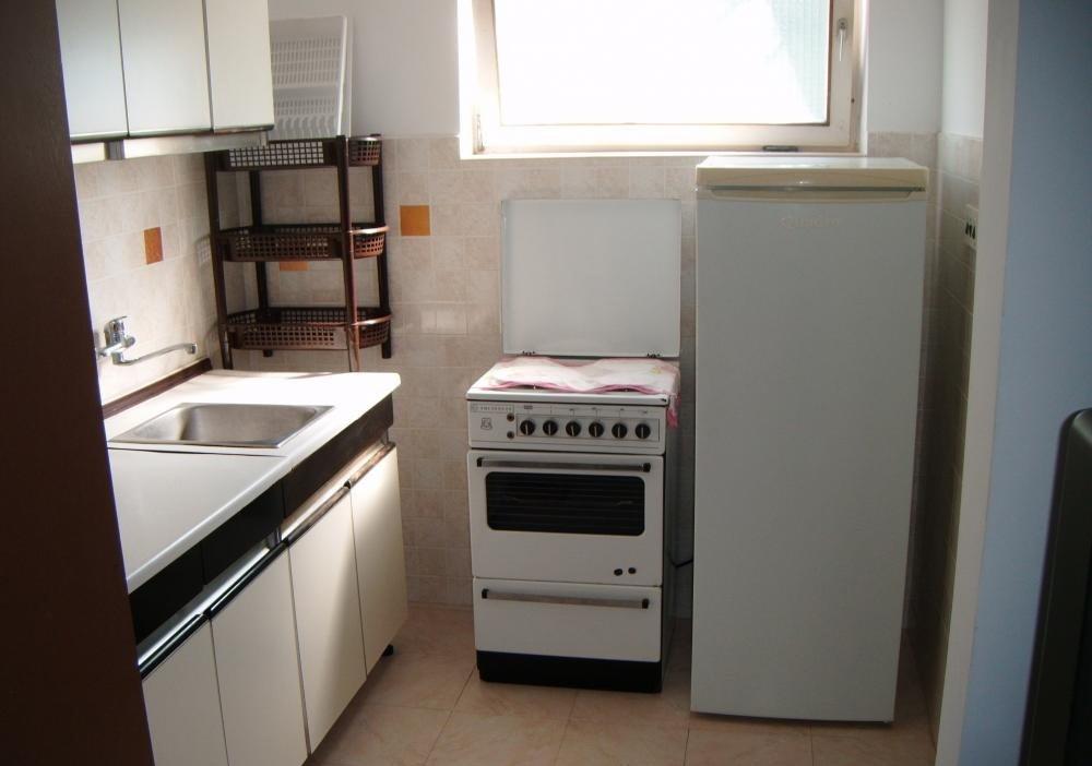 apartmani-cinci-tivat (26)