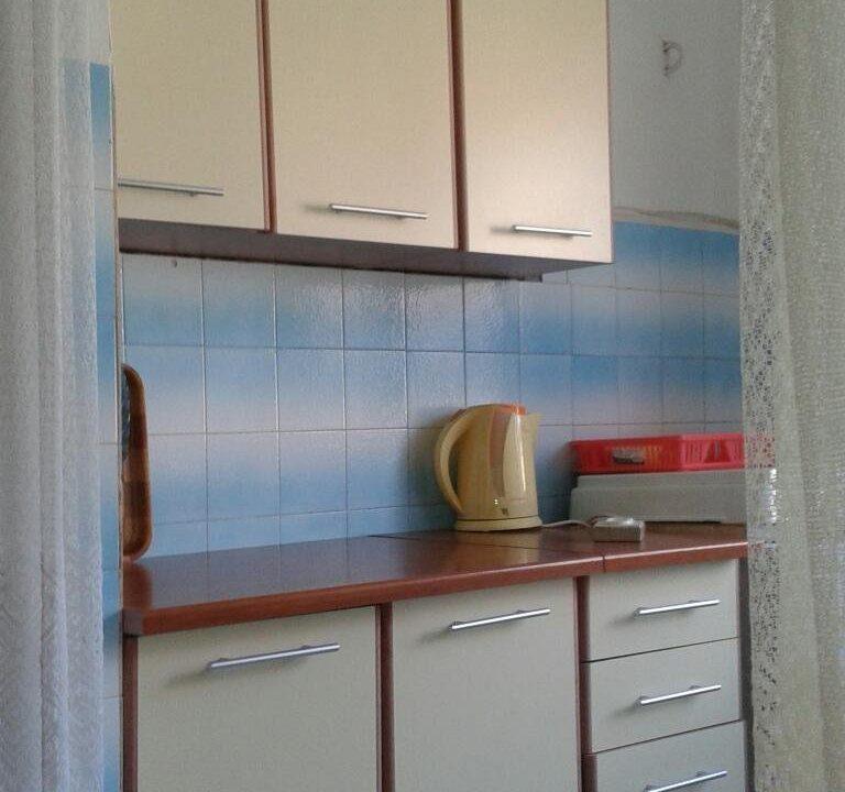 apartmani-cinci-tivat (4)