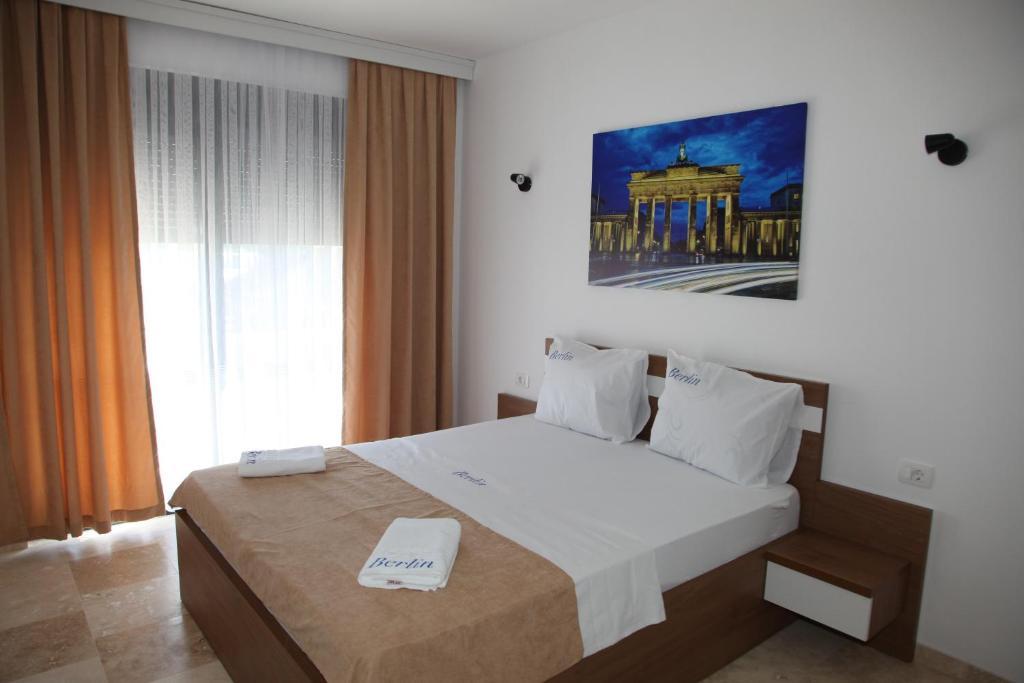 berlin-apartmani-ulcinj (10)