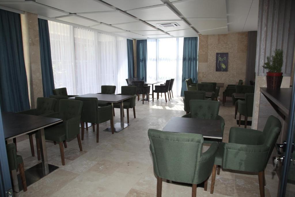 berlin-apartmani-ulcinj (13)