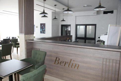 berlin-apartmani-ulcinj (16)