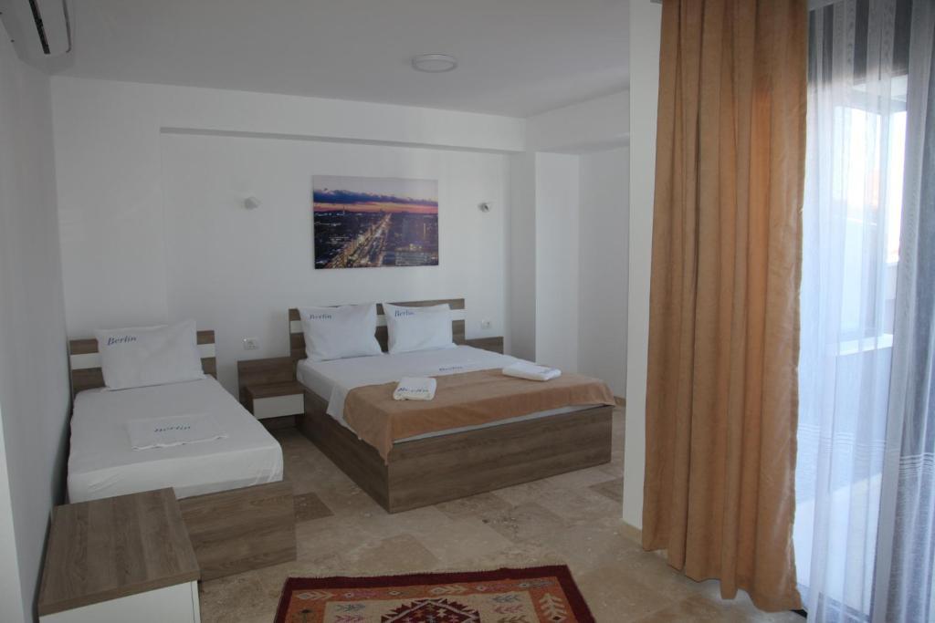 berlin-apartmani-ulcinj (21)