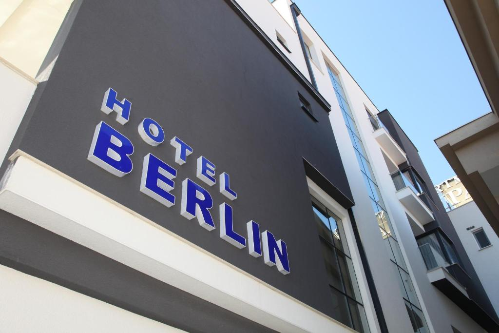 berlin-apartmani-ulcinj (23)