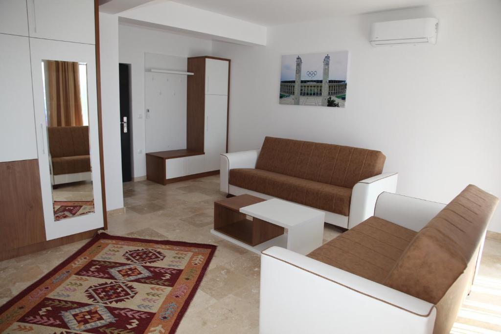 berlin-apartmani-ulcinj (4)