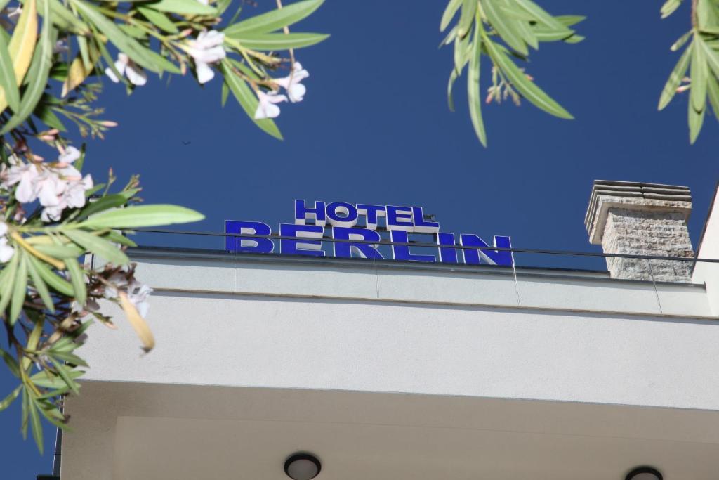 berlin-apartmani-ulcinj (6)
