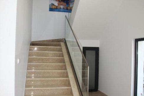 berlin-apartmani-ulcinj (7)