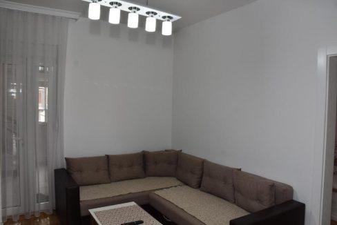 capitol-apartmani-vrnjacka-banja (10)