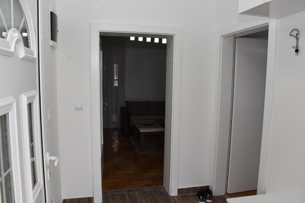 capitol-apartmani-vrnjacka-banja (11)