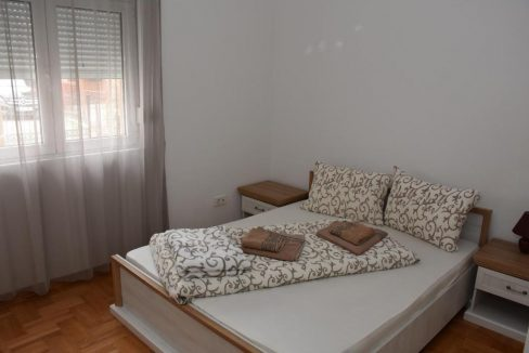 capitol-apartmani-vrnjacka-banja (13)