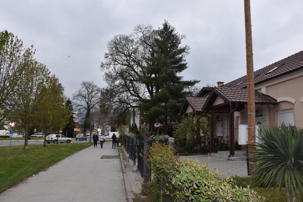 capitol-apartmani-vrnjacka-banja (16)