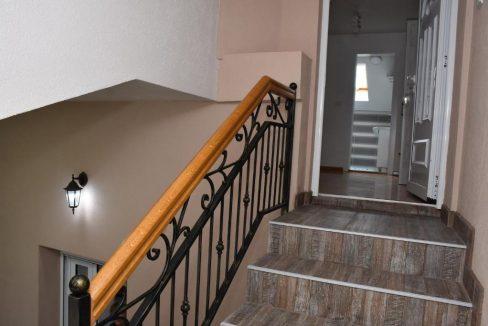 capitol-apartmani-vrnjacka-banja (17)