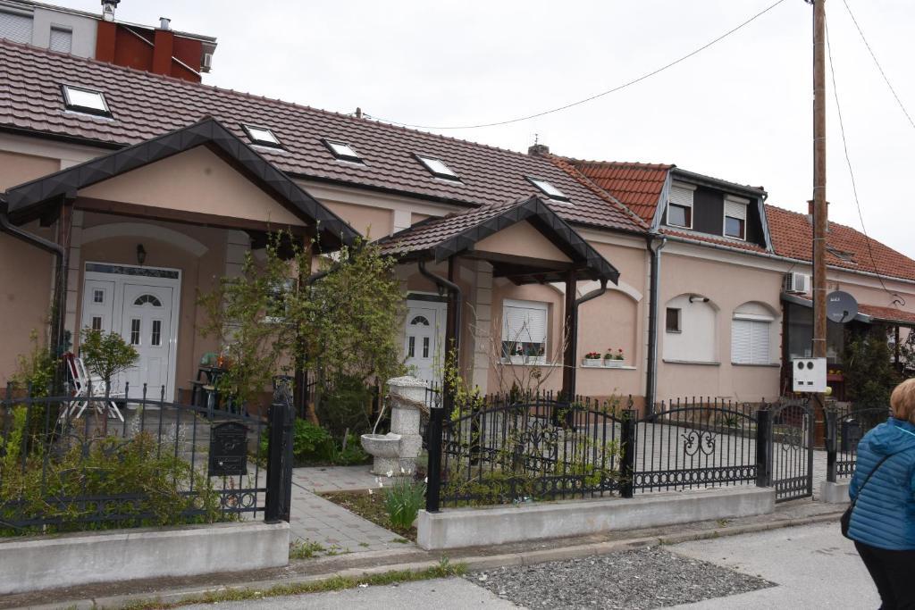 capitol-apartmani-vrnjacka-banja (19)