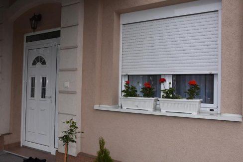 capitol-apartmani-vrnjacka-banja (2)