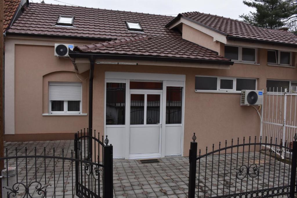 capitol-apartmani-vrnjacka-banja (20)