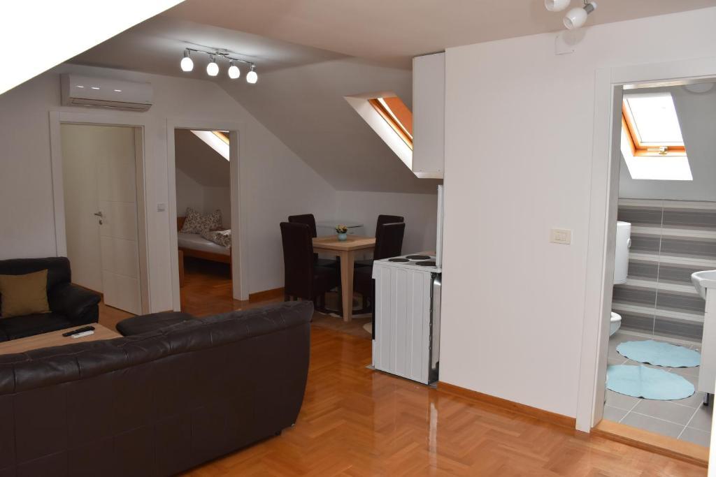 capitol-apartmani-vrnjacka-banja (27)