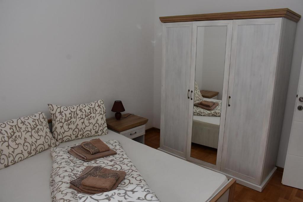 capitol-apartmani-vrnjacka-banja (4)