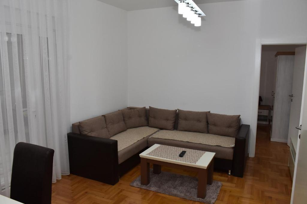 capitol-apartmani-vrnjacka-banja (5)
