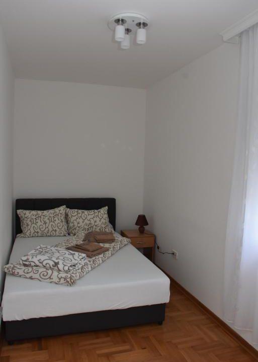 capitol-apartmani-vrnjacka-banja (6)