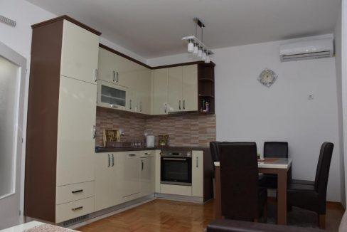 capitol-apartmani-vrnjacka-banja (7)