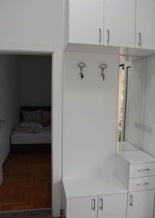 capitol-apartmani-vrnjacka-banja (9)