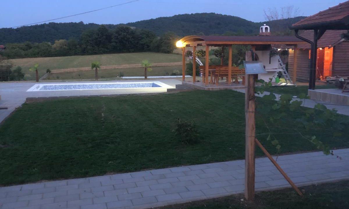 drveno-imanje-vrnjacka-banja (1)