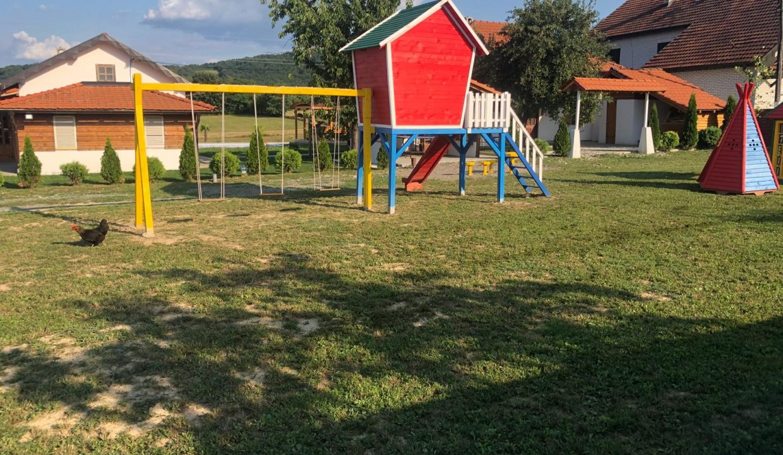 drveno-imanje-vrnjacka-banja (3)