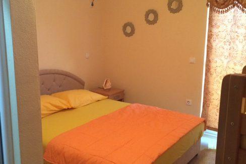 mehmed-apartmani-ulcinj (1)