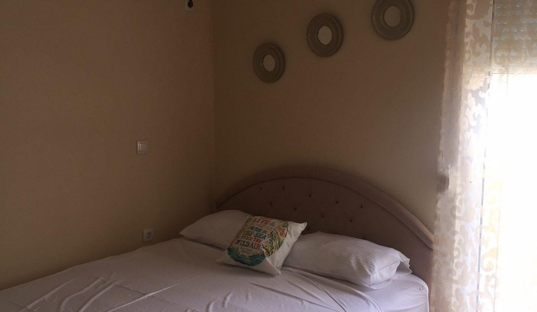 mehmed-apartmani-ulcinj (10)