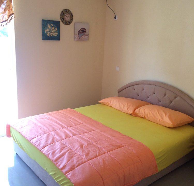 mehmed-apartmani-ulcinj (2)