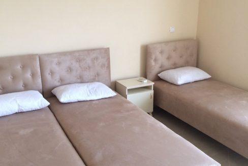 mehmed-apartmani-ulcinj (21)